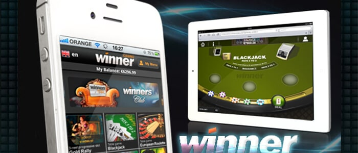 Online Sports Betting Game