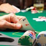 Gambling Games on Fifa55