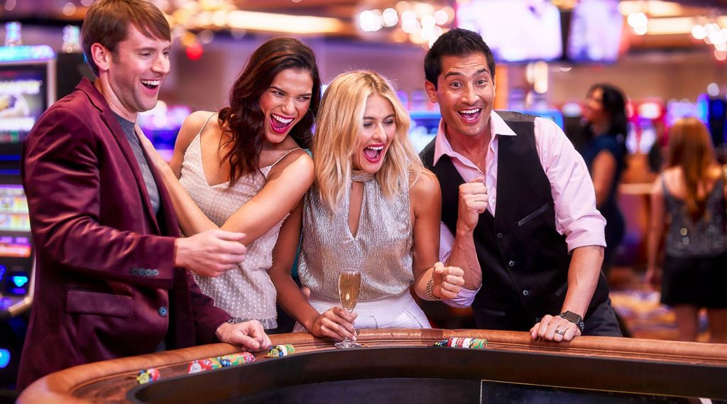 Tips for Choosing a Safe Online Casino
