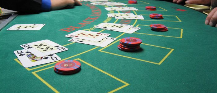 Avoid Becoming A Victim Of Fake Online Poker Site By Following These Tips