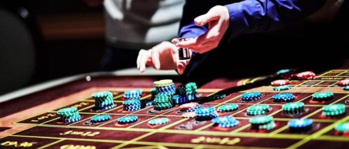 Join With Dominoqq And Get Most Incredible Features Internet Video Poker Casino X