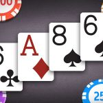 Advantages of Choosing Daftar Online Poker