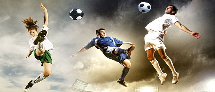 Best Mobile Site to Access for Soccer Online Gambling