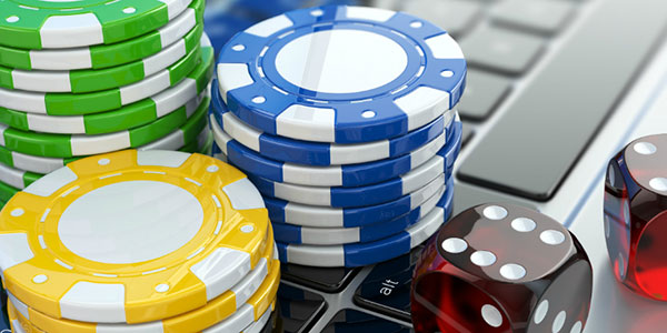 QQPOKERONLINE Agents help you improve your gambling experience