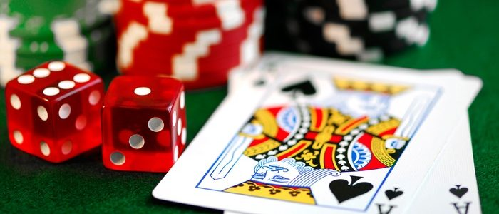 Roulette Online - The Most Exciting And Simple Casino Games Online