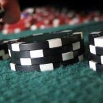 Win Money With An Applied Poker Online Strategy