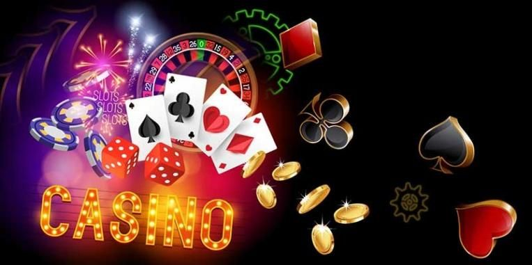 Internet Video Poker Casino X