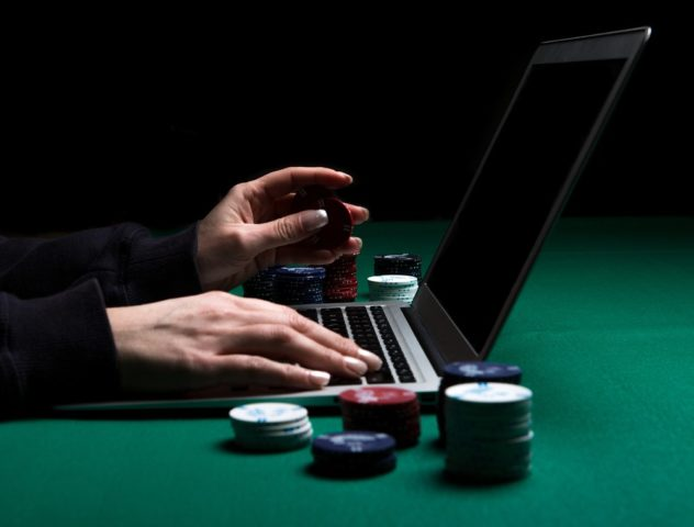 Online casino rules to make you win easily