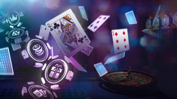 Why is poker renowned game among players