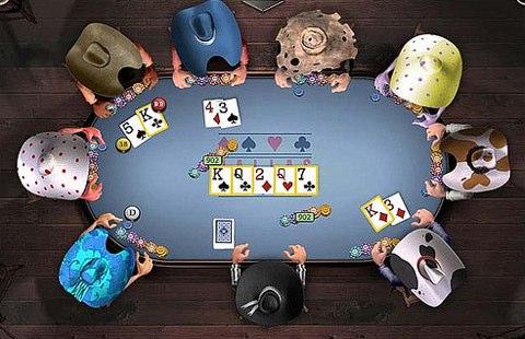 casino gaming guide